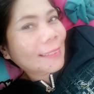 nurh730's profile photo