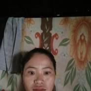 puja590's profile photo