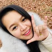 userkez8516's profile photo