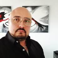 esneiderm820677's profile photo