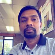 lax5820's profile photo
