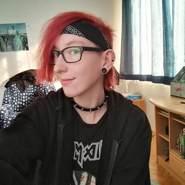 moony51's profile photo