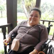 laura052094's profile photo