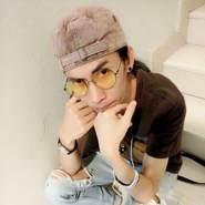 Nooartarmy16's profile photo