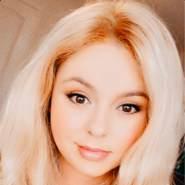 adamo997219's profile photo