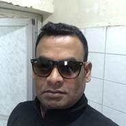 shovonr278596's profile photo