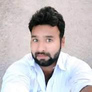 addang775679's profile photo