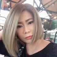 jaoo739's profile photo