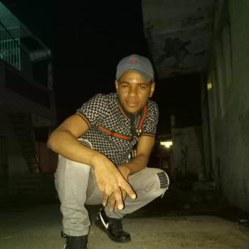 jeffreyp11_Distrito Nacional (Santo Domingo)_Single_Male
