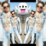 leyla142185's profile photo