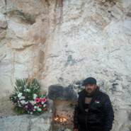 yasser206083's profile photo