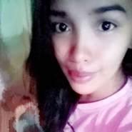 sheenaj469379's profile photo