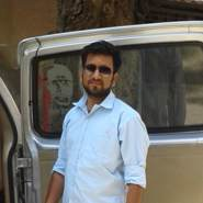 vishalc546147's profile photo