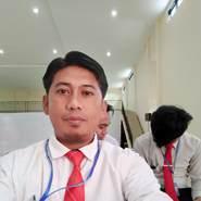 irwantos936700's profile photo