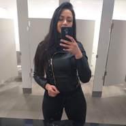 maeva186400's profile photo
