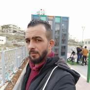 mhmdn431006's profile photo