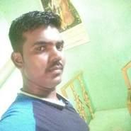 gangarajug16889's profile photo