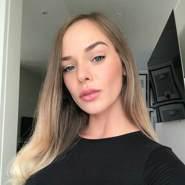 chery0152's profile photo