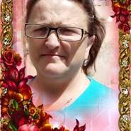 stamorang's profile photo