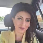 cintia396160's profile photo