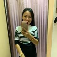 cecile585724's profile photo