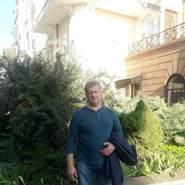 vovanrik310's profile photo