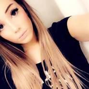 jessicamave2's profile photo