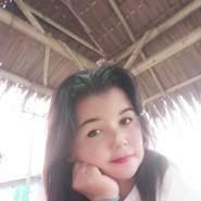 user_apy75092's profile photo