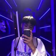 sangn396's profile photo