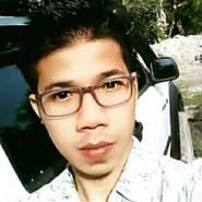 abdurahman910's profile photo