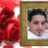 abullahh319625's profile photo