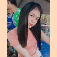 sirilaks382858's profile photo