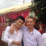 vuongl367638's profile photo