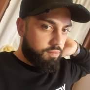 mario9324's profile photo