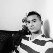 adhin36's profile photo