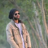 islamica631908's profile photo
