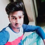 ankitk662930's profile photo