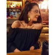 florence4578's profile photo