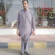 zafarg240680's profile photo