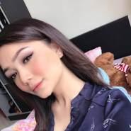 woodtarsha77's profile photo