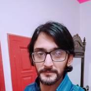 ziak620's profile photo