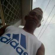 williama849164's profile photo