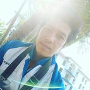benp267's profile photo