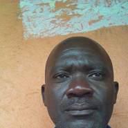 asaj287's profile photo