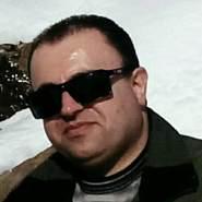 shayakurd568161's profile photo