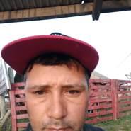 claudio65407's profile photo
