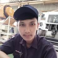 user878140763's profile photo