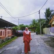 tasyab593773's profile photo