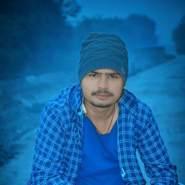 goluh36's profile photo