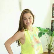 zara_lisa211's profile photo